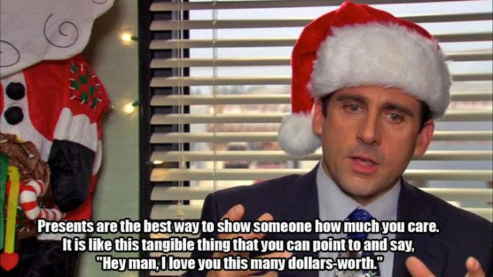 Michael Scott Quote.jpg