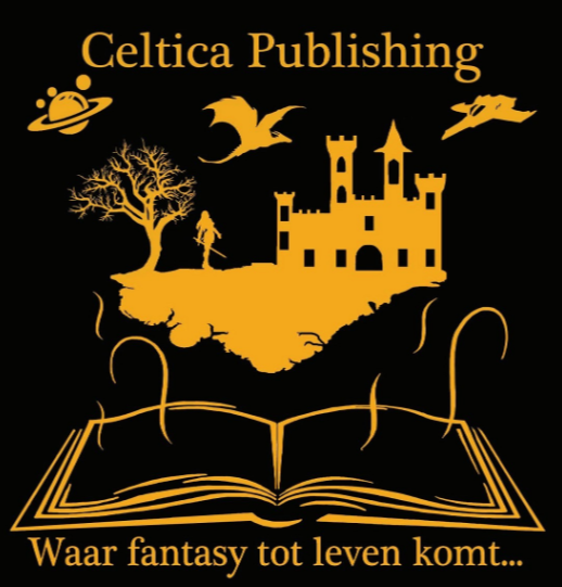 Celtica Publishing.PNG