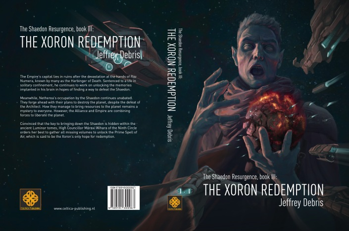 cover_the_xoron_redemption_mm_spine (1).jpg