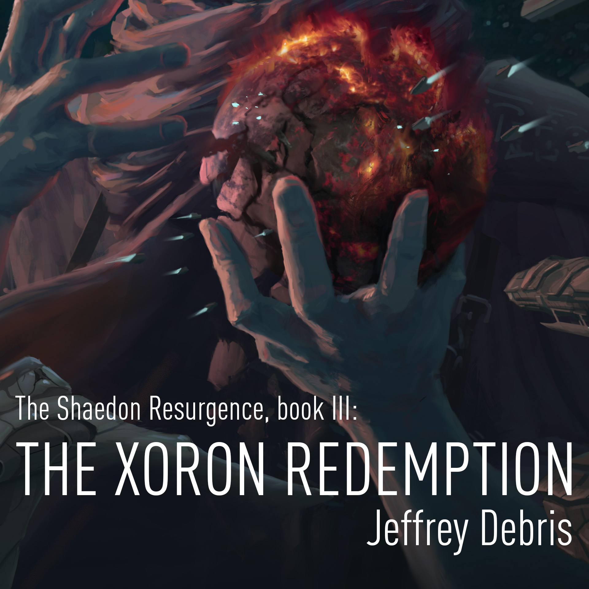 Teaser The Xoron Redemption.jpg