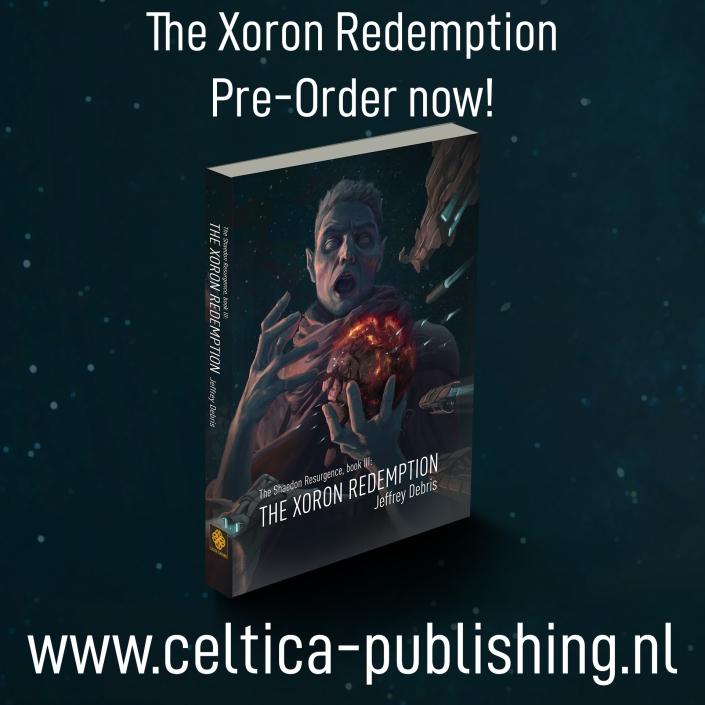 Pre-Order now Xoron Redemption.jpg