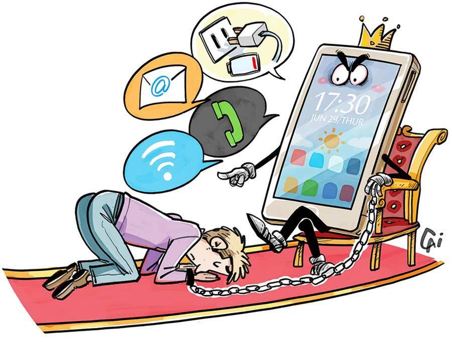 slave to technology.jpeg