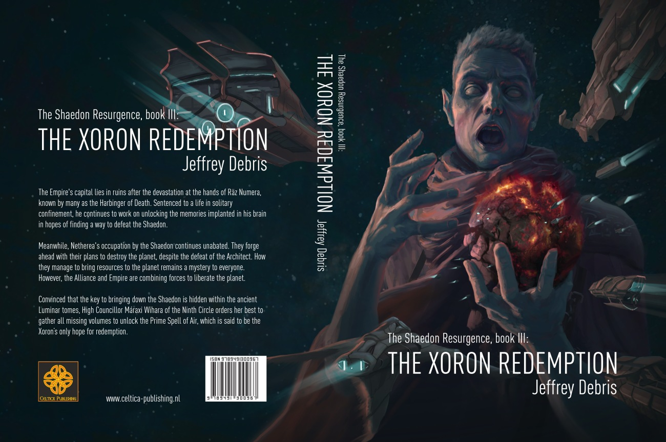 cover_the_xoron_redemption_mm_spine.jpg