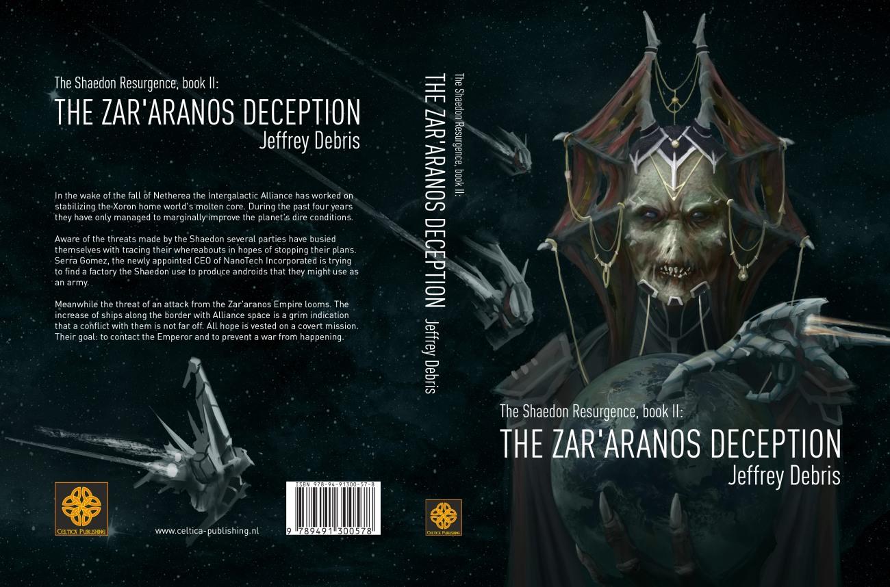 cover_the_zar_aranos_deception_final2.jpg