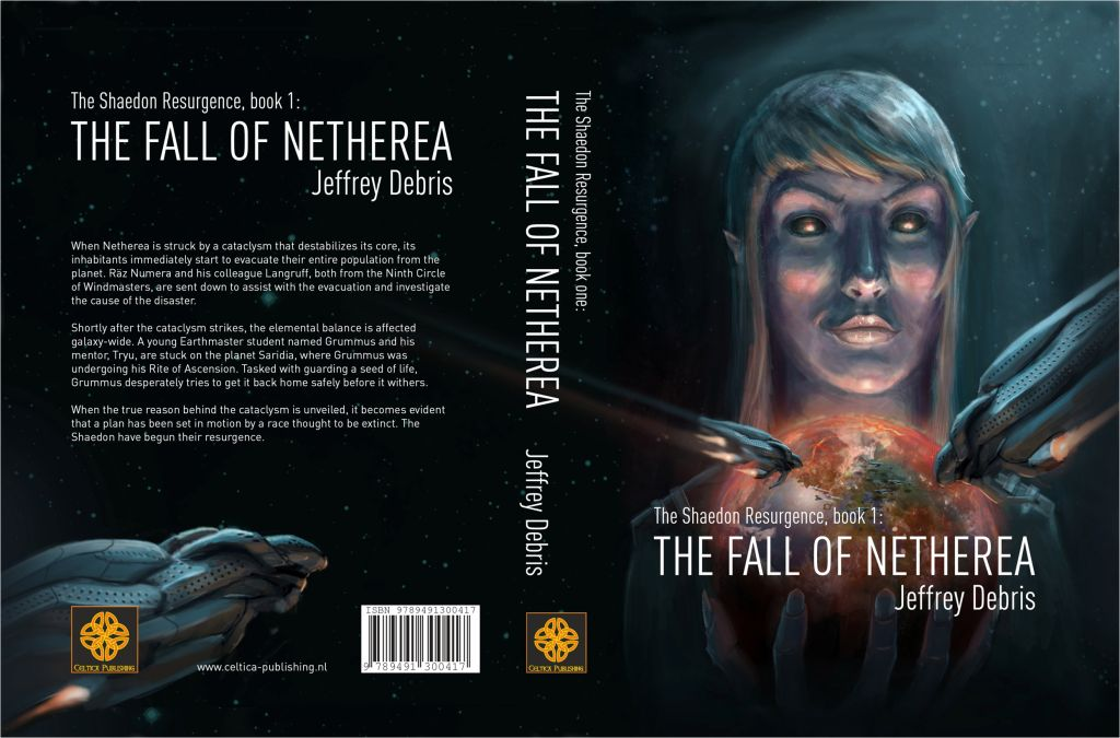 fall-of-netherea