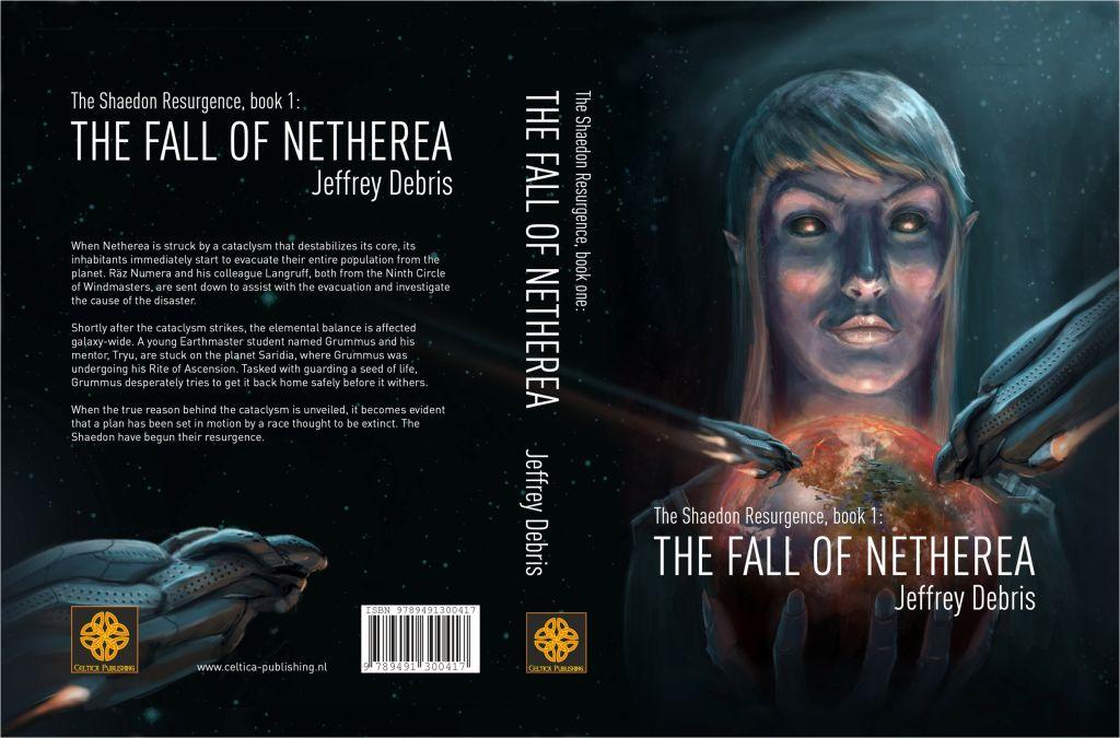 fall-of-netherea