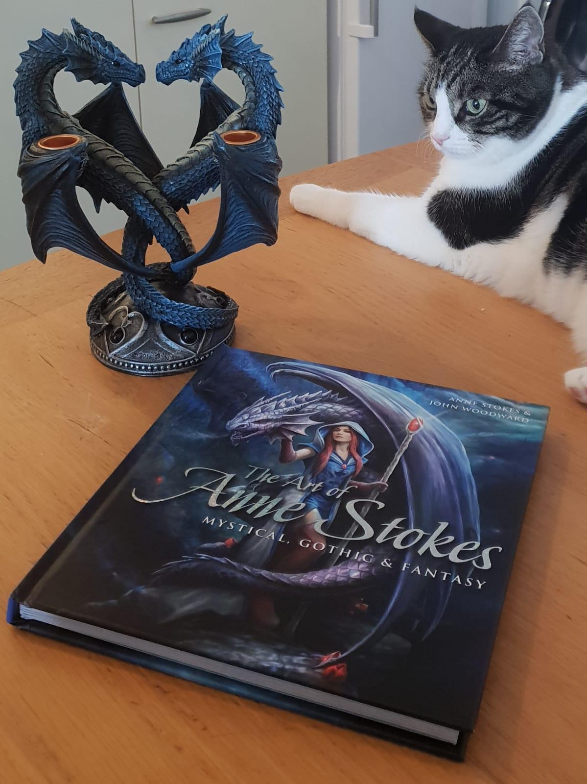 Anne Stokes.jpg