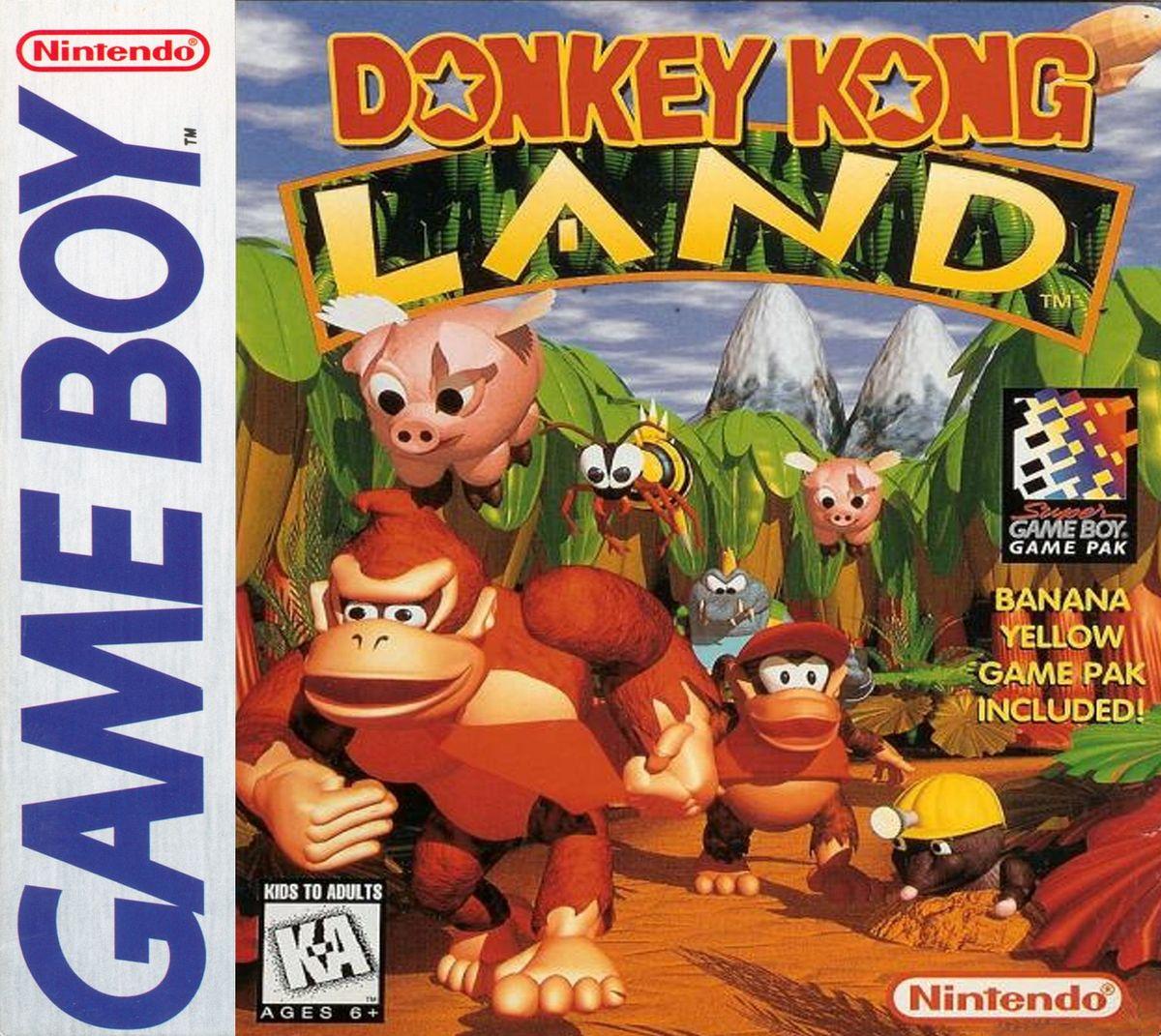 Donkey Kong Land.jpg