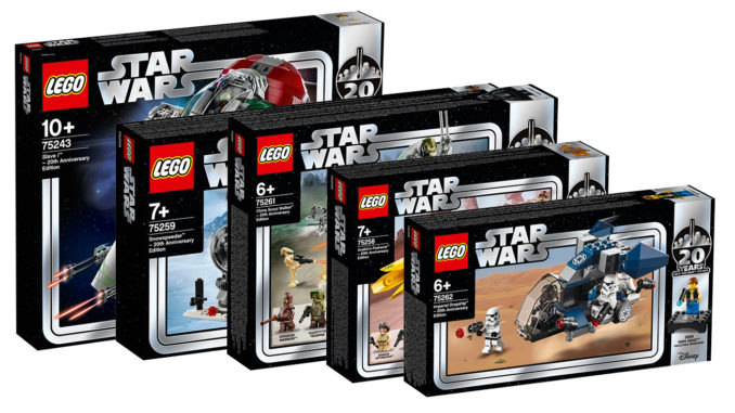 lego-star-wars-20th-anniversary-sets-678x381.jpg