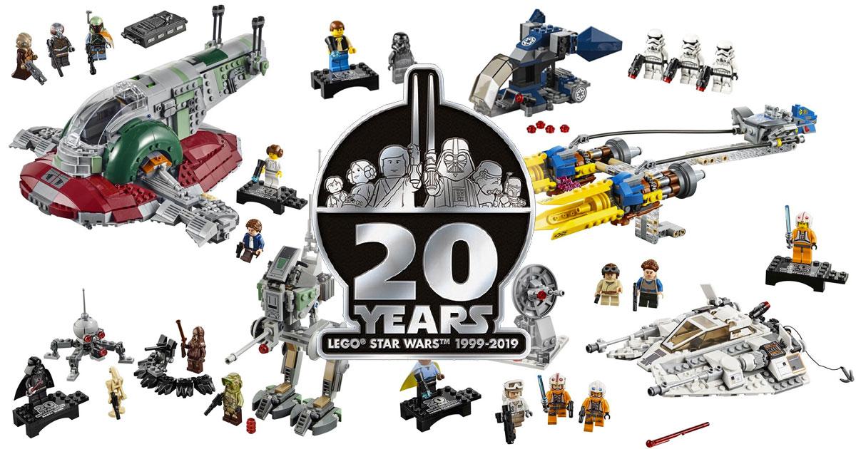 LEGO_20years_cover-fb.jpg
