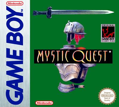 Mystic Quest 1.png
