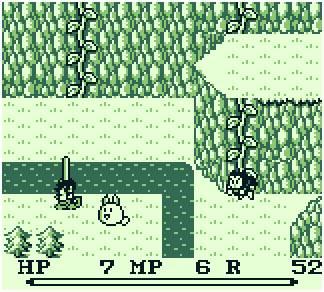 Mystic Quest 2.jpg