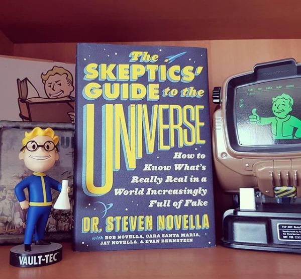 Skeptics Guide.PNG