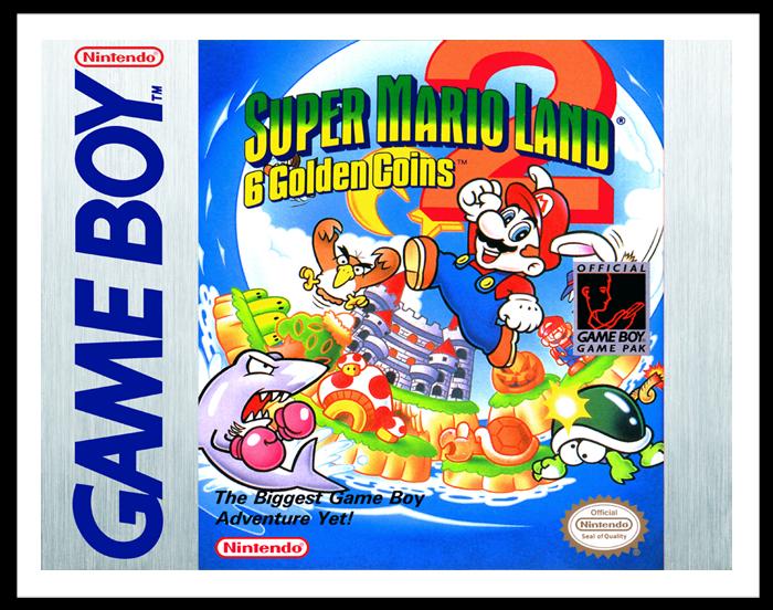 Super Mario Land 2.jpg