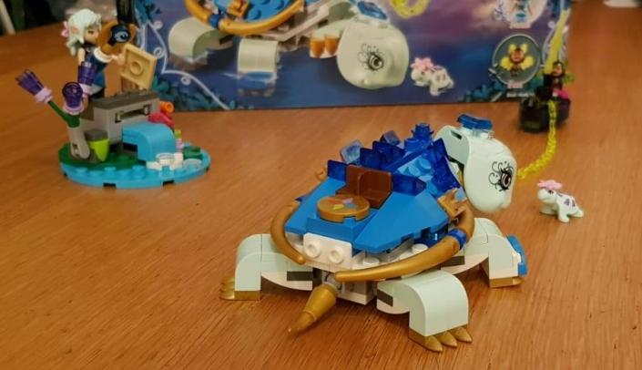 052-review-41191-lego-elves-12.jpg