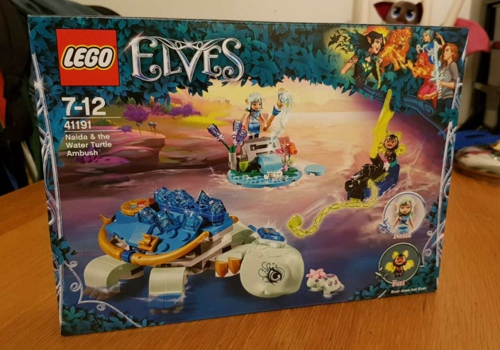 052-review-41191-lego-elves-2.jpg