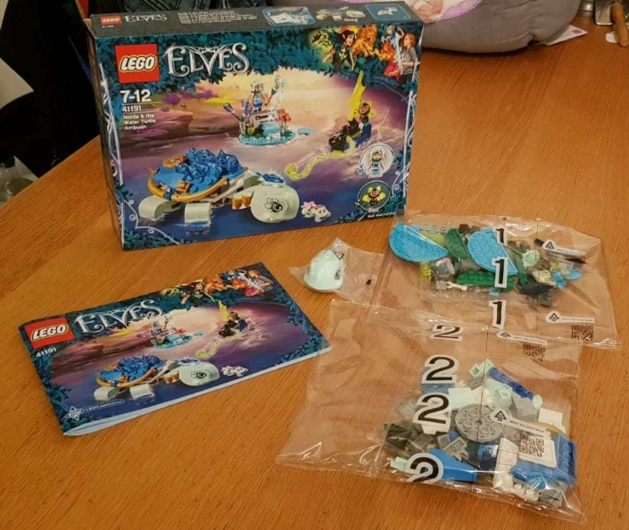 052-review-41191-lego-elves-4.jpg