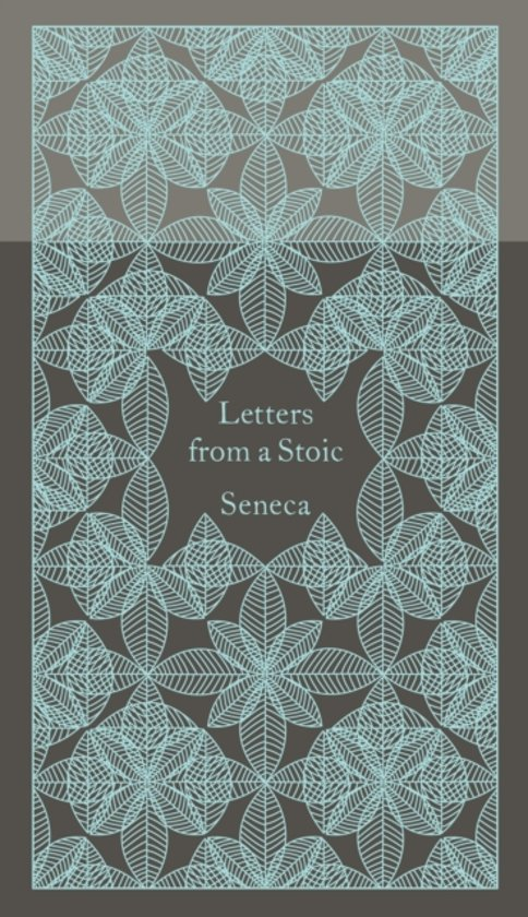 Letters from a Stoic.jpg