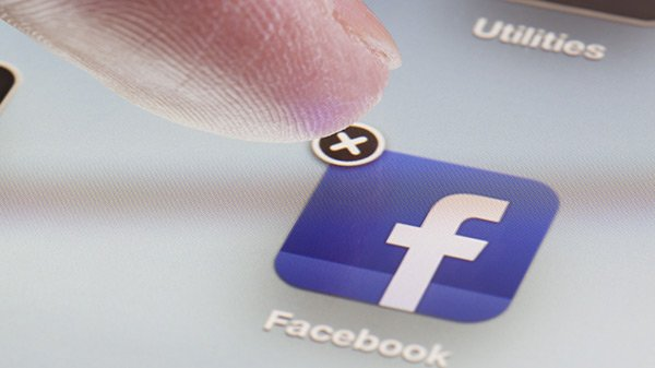remove facebook app.jpg