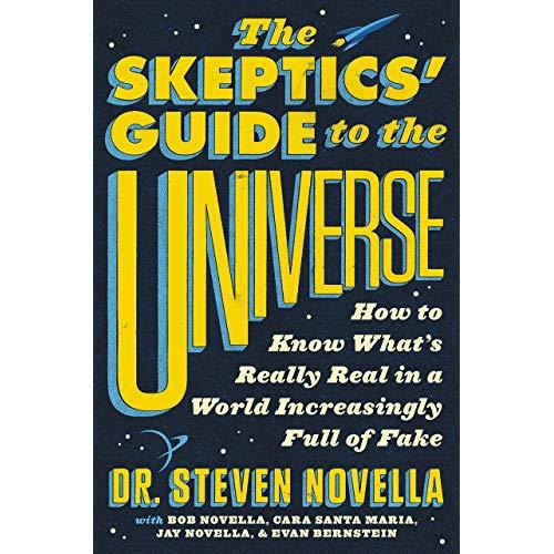 Skeptics Guide.jpg