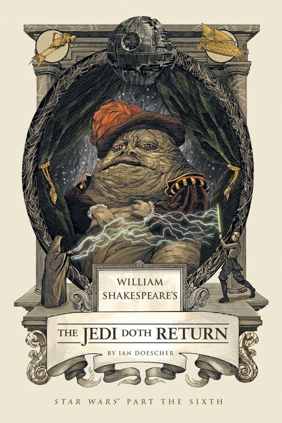 The Jedi Doth Return 1.jpg
