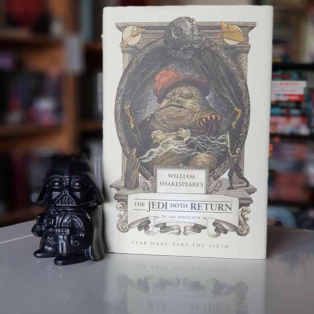 The Jedi Doth Return 2.jpg