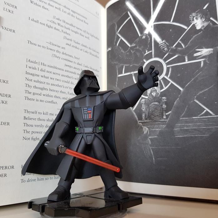 The Jedi Doth Return.jpg