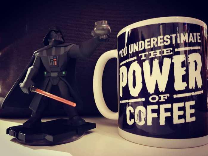 Coffee needed.jpg