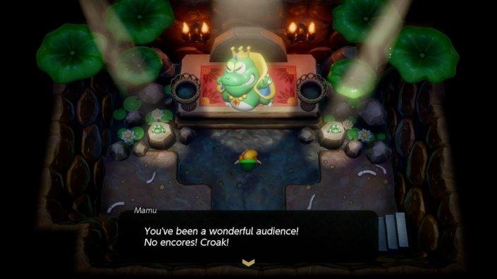 Link's Awakening 1.jpg