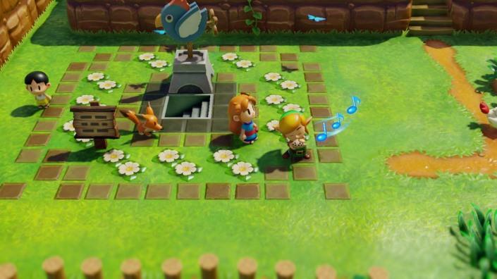 Link's Awakening 2.jpg