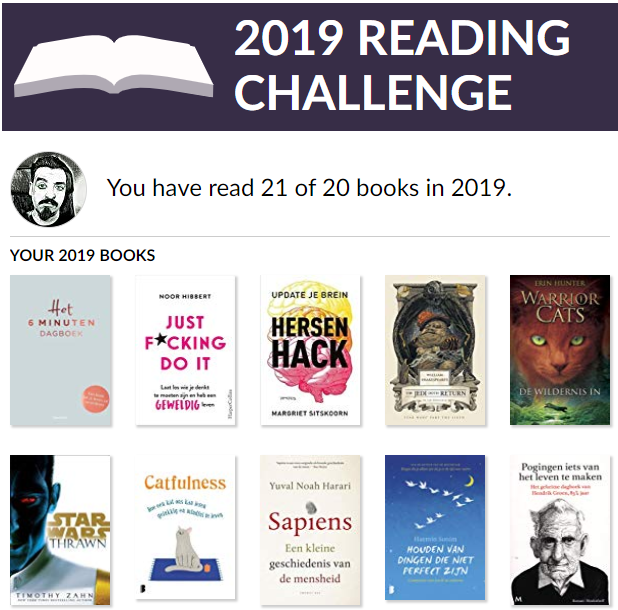 My Reading Challenge.PNG