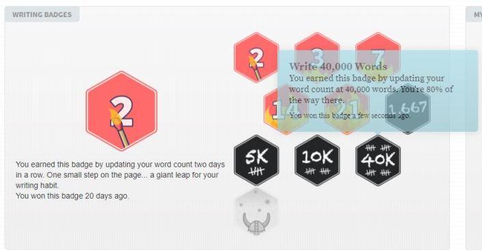 40K words