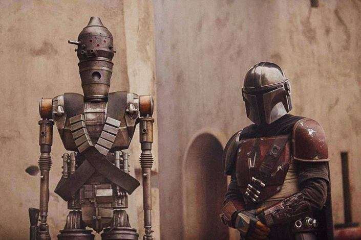 IG11 and the Mandalorian.jpeg