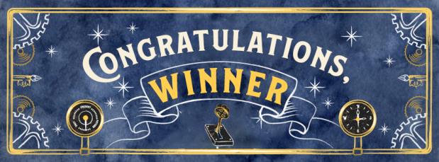 NaNo-2019-Winner-Congrats