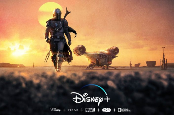 star-wars-the-mandalorian-promo-poster-1280-featured-01-470x310@2x.jpg