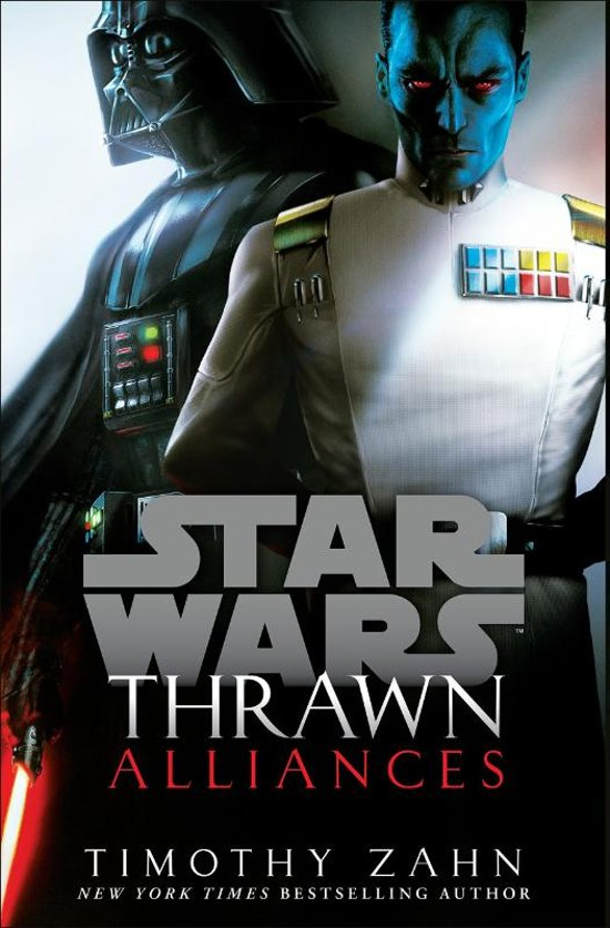 Thrawn Alliances.jpg