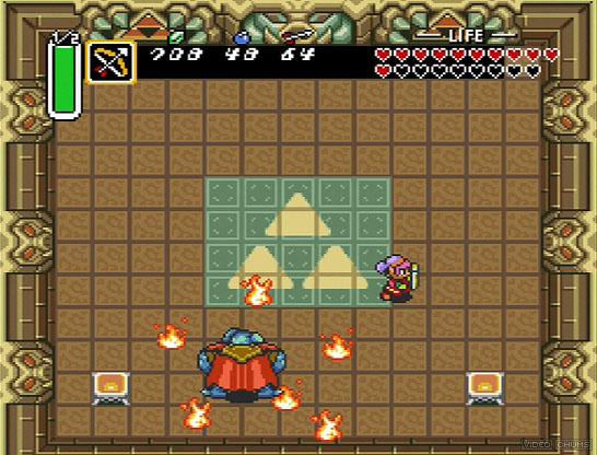 Final Battle.jpg