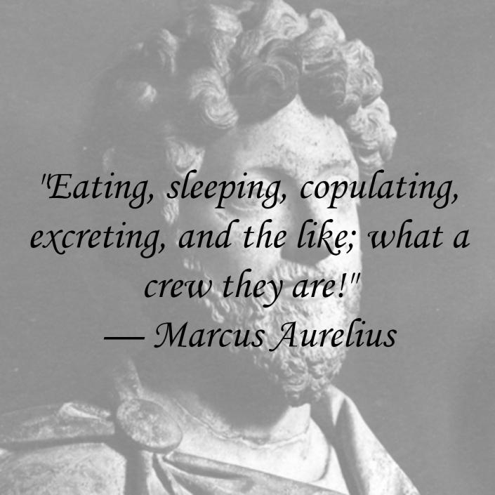 Marcus Aurelius Quote 2.jpg