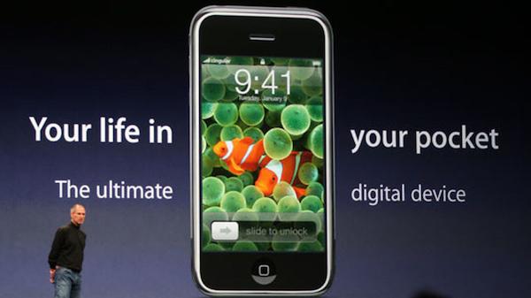 steve-jobs-life-in-your-pocket_600.jpg