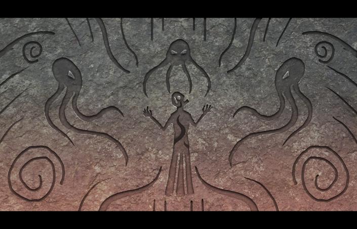 stone_carving_design_final_V2.jpg