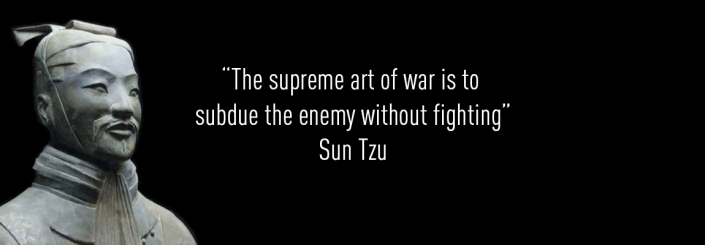 the art of war.jpg