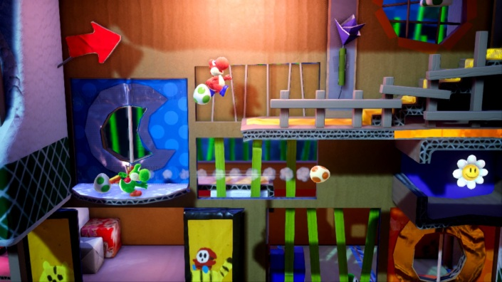 Yoshis-Crafted-World04.jpg