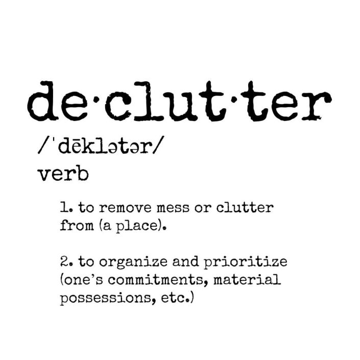 Declutter_definition_1024x1024