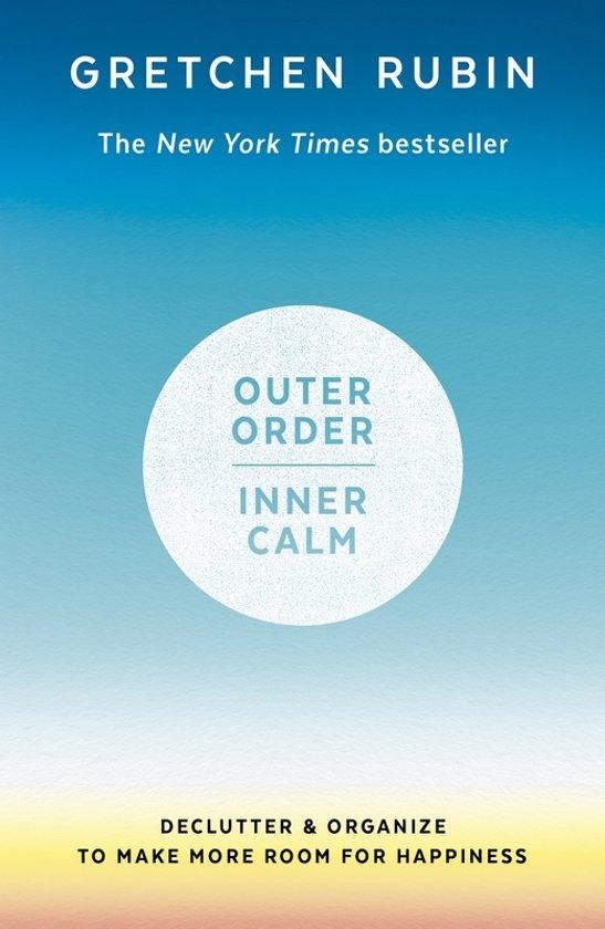 Outer Order Inner Calm.jpg