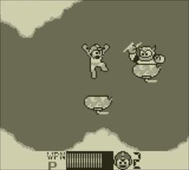 3DS_VC_MegaMan_GB_Action_02