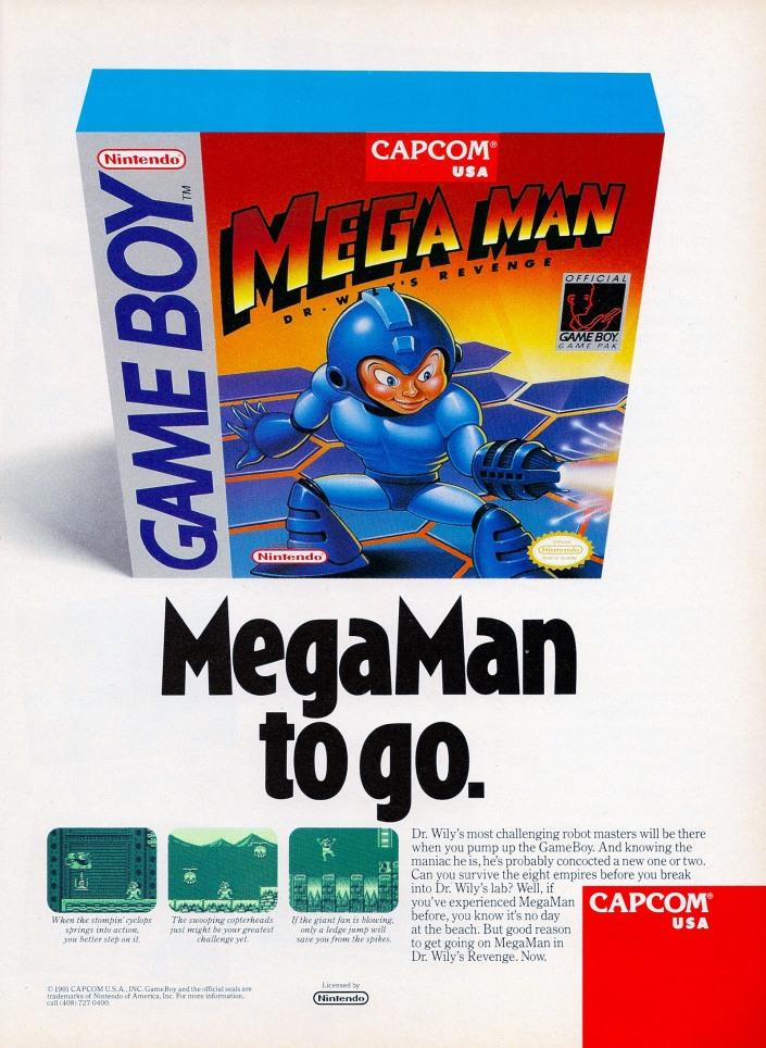 Mega-Man-Dr-Wilys-Revenge (1)