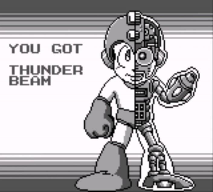 Mega-Man-Dr.-Wilys-Revenge-U-180220-200854